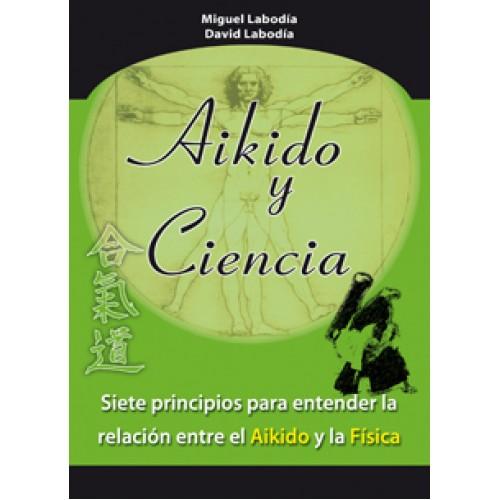 AIKIDO Y CIENCIA
