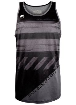 Camiseta Venum Amrap sin mangas