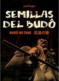 Semillas del Budo