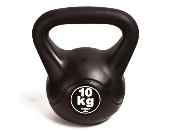 Kettelbell 10kg