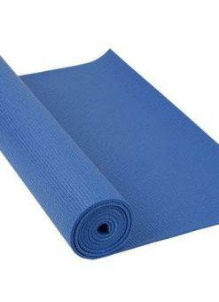 Colchoneta Yoga
