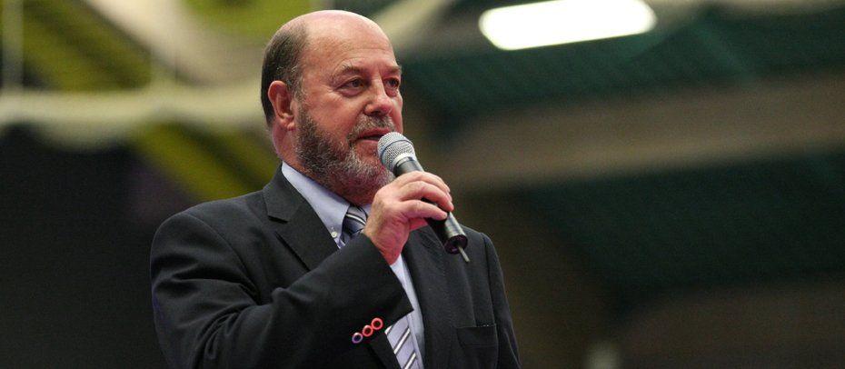 Antonio Espinós