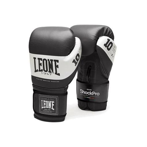 Guantes de Boxeo Leone 1947 Shock Pro