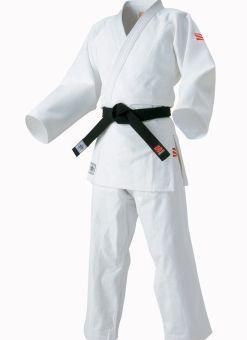 Judo gi kusakura ijf