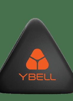 YBELL L
