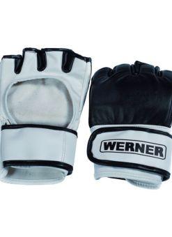 Guantillas de MMA Werner