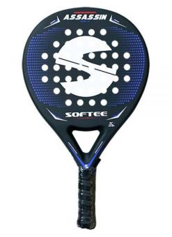PALA PADEL SOFTEE ASSASSIN
