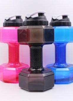 mancuernas-agua-color