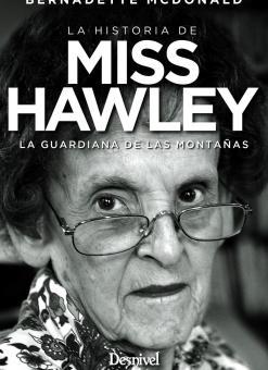 LA HISTORIA DE MISS HAWLEY