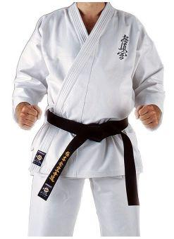 Kamikaze karategi Kyokushin