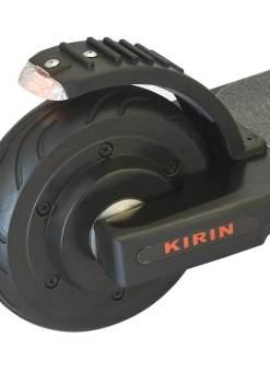 KUGOO Kirin S2 Mini 2