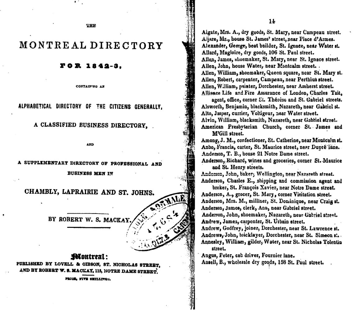 Montreal_Directory_1842