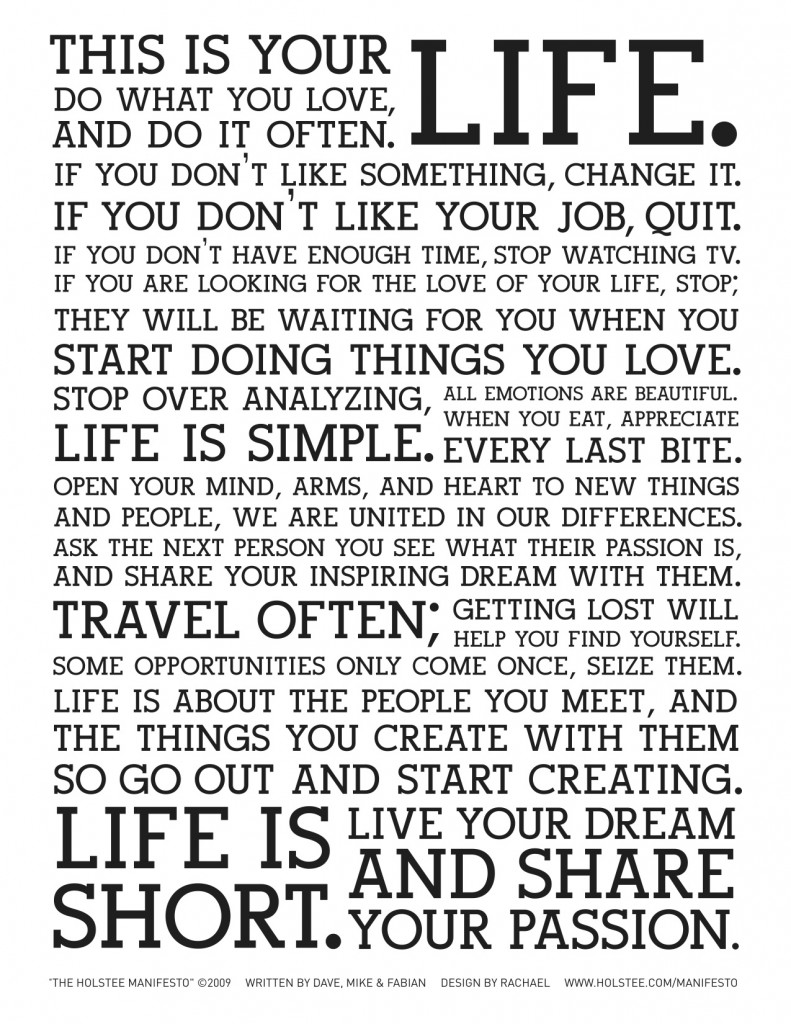 The_Holstee_Manifesto_8.5x11-791x1024