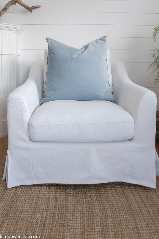 Ikea Sofa Covers Washing Instructions