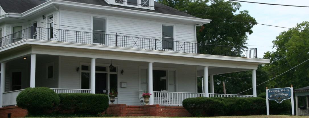 Home Repairs Merit Badge