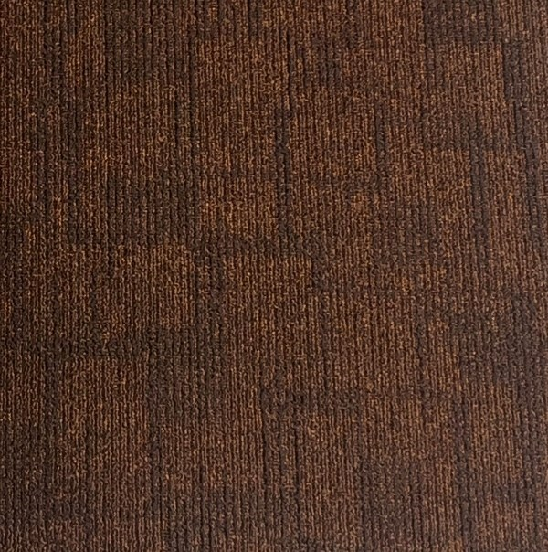 Carpet Tile Clearance and Contract Carpet tile Job lots