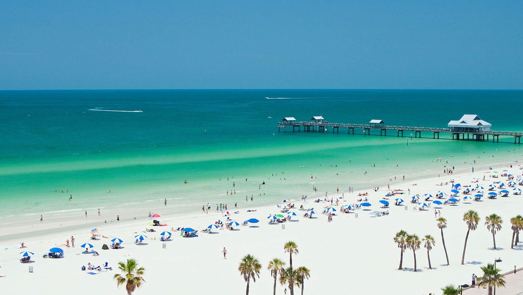 Tampa Bay Beaches Hotels  2018 Worlds Best Hotels