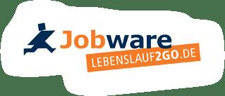 www.lebenslauf2go.de, Für mehr Informationen bitte auf das Logo klicken