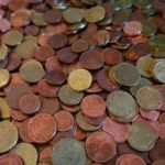 Coin collecting and selling books