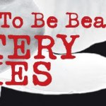 Dying to be Beautiful Mystery Series Blog Tour