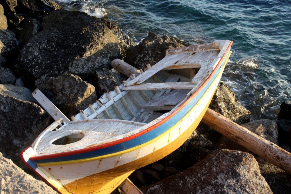santorini eiland island eilandhoppen greece griekenland