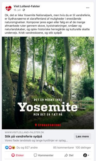 VLF_Yosemite_FB