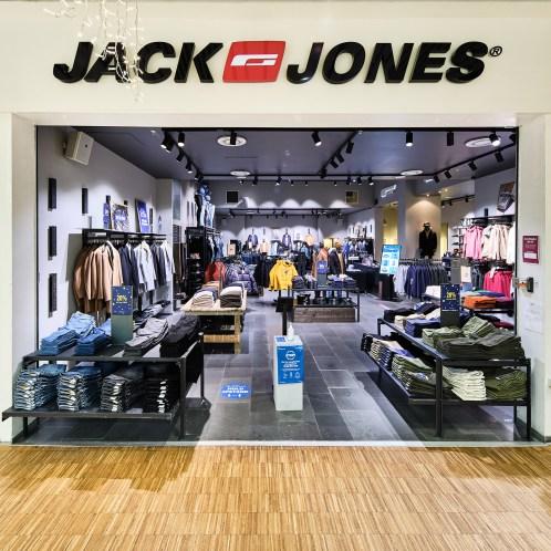 JACK&JONES_1