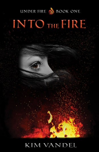 Into_the_Fire ebook cover