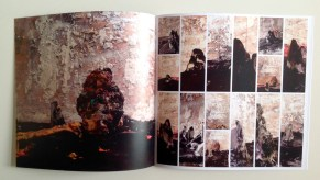 'PaintLand' book
