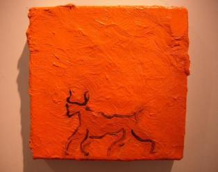 bull 2005