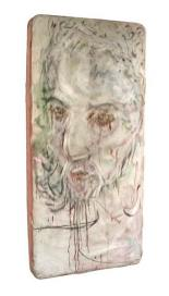 jesus mattress 2002