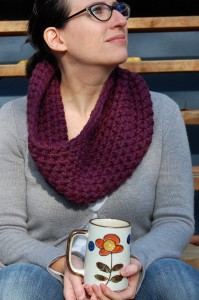 image of Sybil Cowl