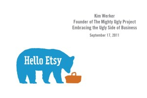 Hello Etsy title image