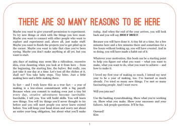 yearofmaking-page1