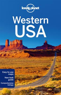 lonely-planet-western-usa