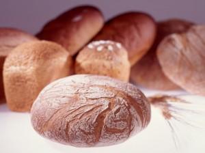 Kepek ekmek