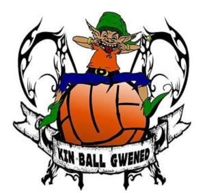 Kin-Ball Gwened