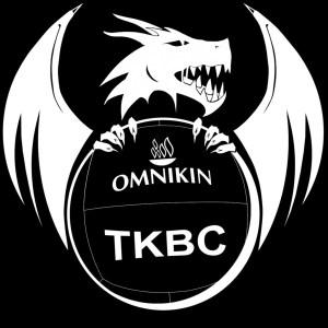 Tours Kin-Ball Club