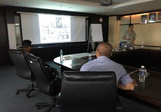 office chair kota kinabalu gym owner's manual photo festival kpf story workshop in sabah