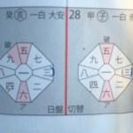 IMG 5853 - 2つのマインドセット