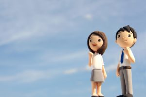 5b03cf21a21f541d685234002b6d3a50 m 300x200 - あなたの結婚問題の悩み解決させて頂きます!