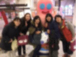 image1 4 300x224 - ナインハピネスプロスクール合宿in高知