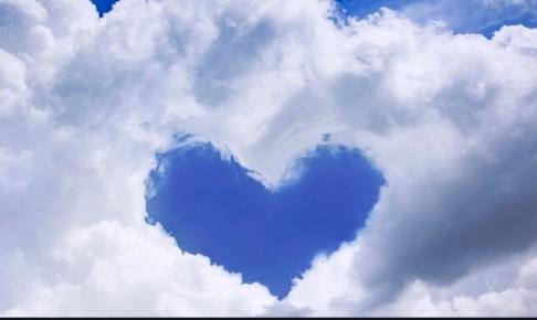img 8410 - 今日は「愛」がテーマの日