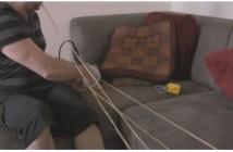 How To: Jute Fiber Rope Making Kinbaku Today