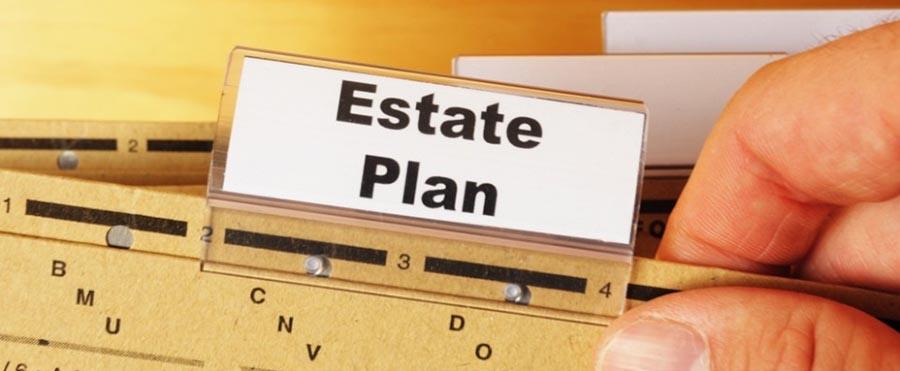 estate-plan-document