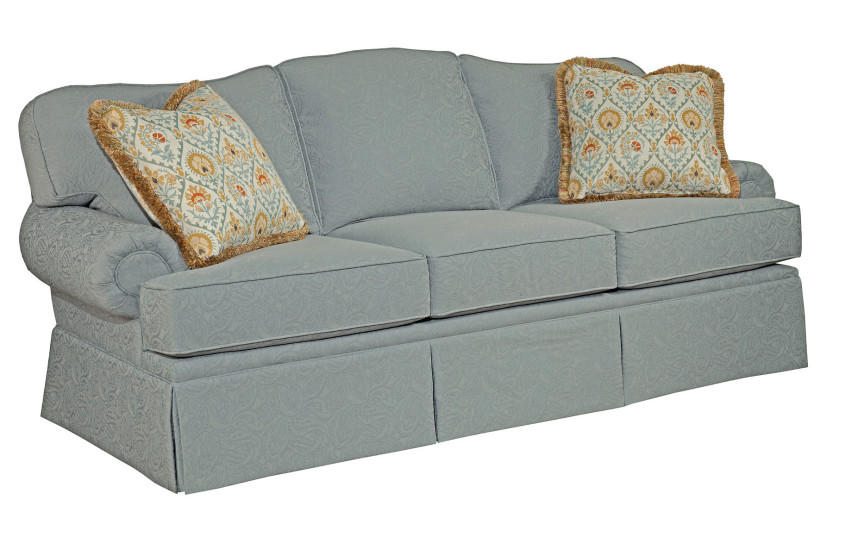 sofa preston docks can you clean leather with steam cleaner upholstery collections by kincaid furniture hudson nc baltimore