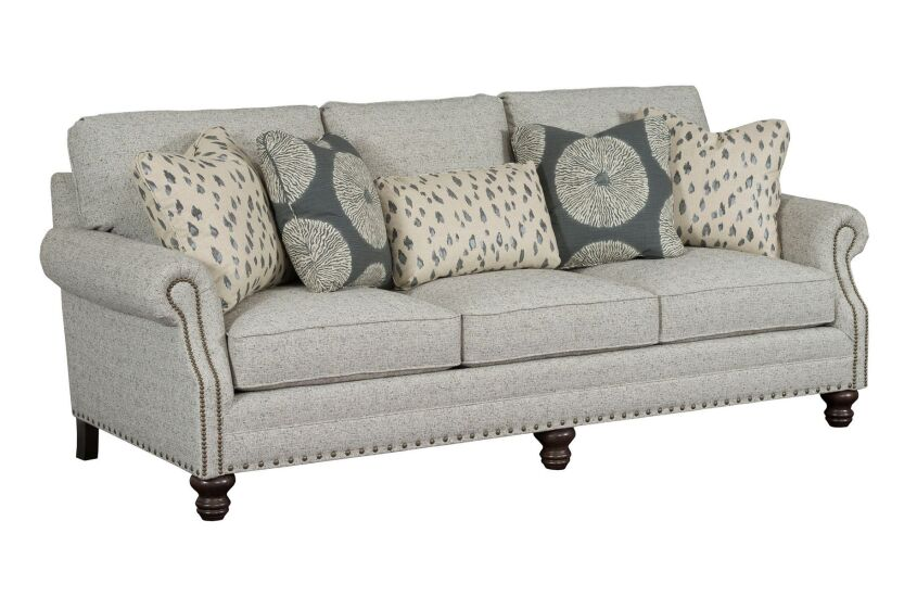 sofa preston docks bali schlafsofa messina preisvergleich upholstery collections by kincaid furniture hudson nc bayhill large