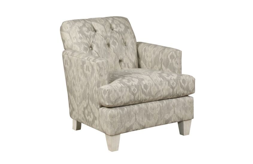la z boy martin big and tall executive office chair brown fold up chairs argos upholstery collections by kincaid furniture hudson nc carillon