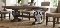 Solid Wood Furniture and Custom Upholstery by Kincaid ...