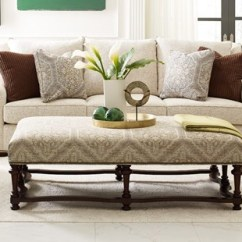 Wooden Sofa Designs For Living Room Custom Slipcovers Sectional Solid Wood And Upholstry Furniture Category Sectionals